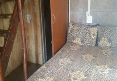 Mulberry Lane Suites
