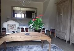 Mulligans Guest House