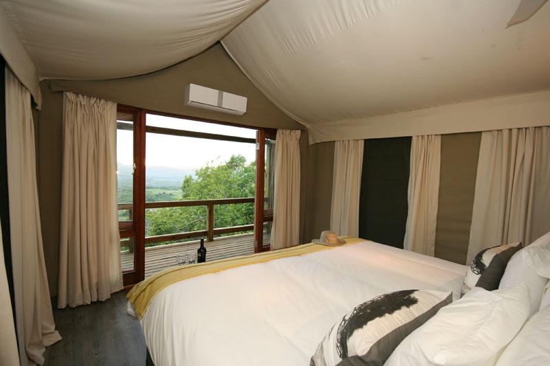 Muluwa Lodge In White River Mpumalanga