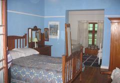 Murrayfield Guest House