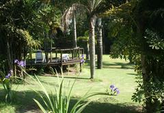 Nabana Lodge