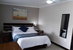 Cape Beech Room