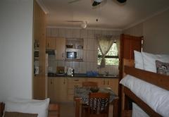 N&A Guest House