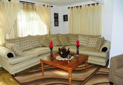 Nandina Guest House
