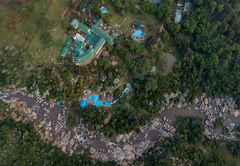 Natal Spa Hot Springs & Leisure Resort