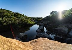 Natal Spa Hot Springs & Leisure Resort