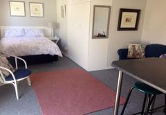 Nat-Art Accommodation