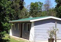 Bushbuck Cottage