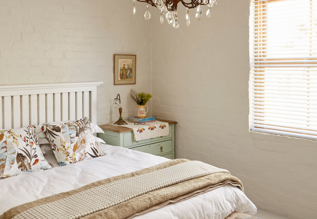 Queen\'s Room