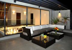 Ngala Luxury Lodge