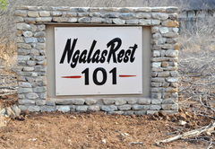 Ngalas Rest 101