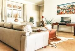 TV/Family Room