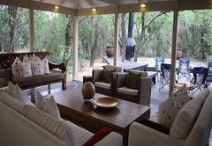 Nguni Lodge