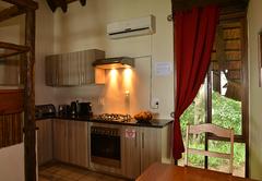 Sobhengu Kitchen
