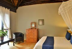 Sobhengu Double Room
