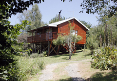 Nibelheim Self Catering
