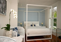 B&B in Cape Town Central