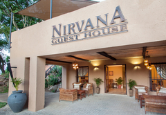 Nirvana Guest House
