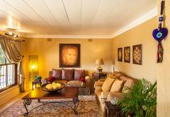 Nirvana Guest House