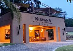 Nirvana Country House