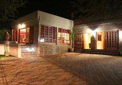 Njala Guest House