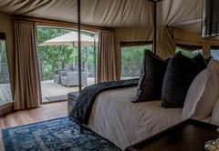 Nkomazi Game Reserve