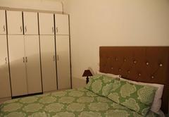 Room Eight