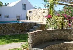 Noem-Noem & Granaat Cottage