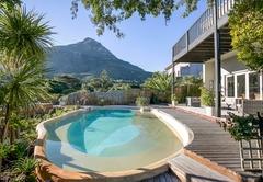 Noordhoek Beach Villa