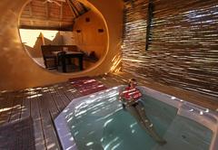 Normann Safari Bush Lodge