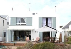 Holiday Home in Cape West Coast