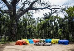 Nsele Safari Lodge
