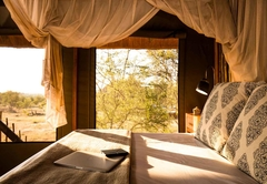 nThambo Tree Camp