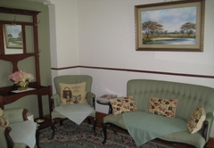 Oakhampton Bed & Breakfast