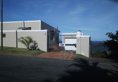 Holiday Cottage in Bluff
