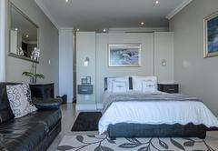 Albatross Bedroom