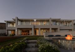 Ocean Breeze Guesthouse