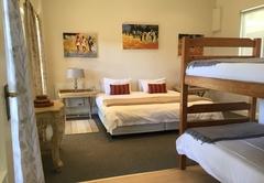 Boma 3 bedroom