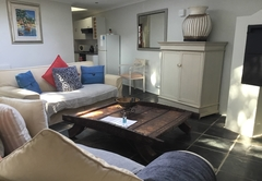 Boma 3 lounge