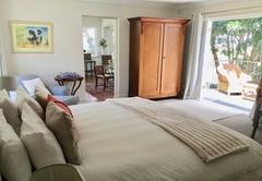 Boma 4/5 bedroom
