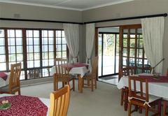Ocean Grove Guest House