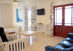 Moeni Mouni Self Catering