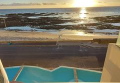 Ocean View 203A