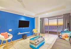 Ocean View 303