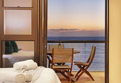 Ocean View 304