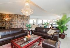 505 Ocean View Apartment