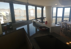 Ocean View 3 Bed Apartments