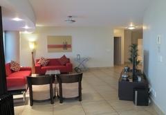 905 Ocean View Apartment