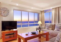 Ocean View 701