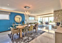Oasis Apartment